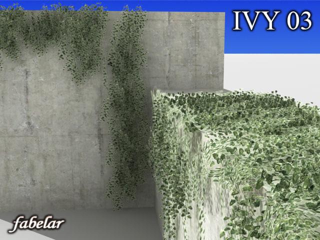 ivy03_09off.jpg