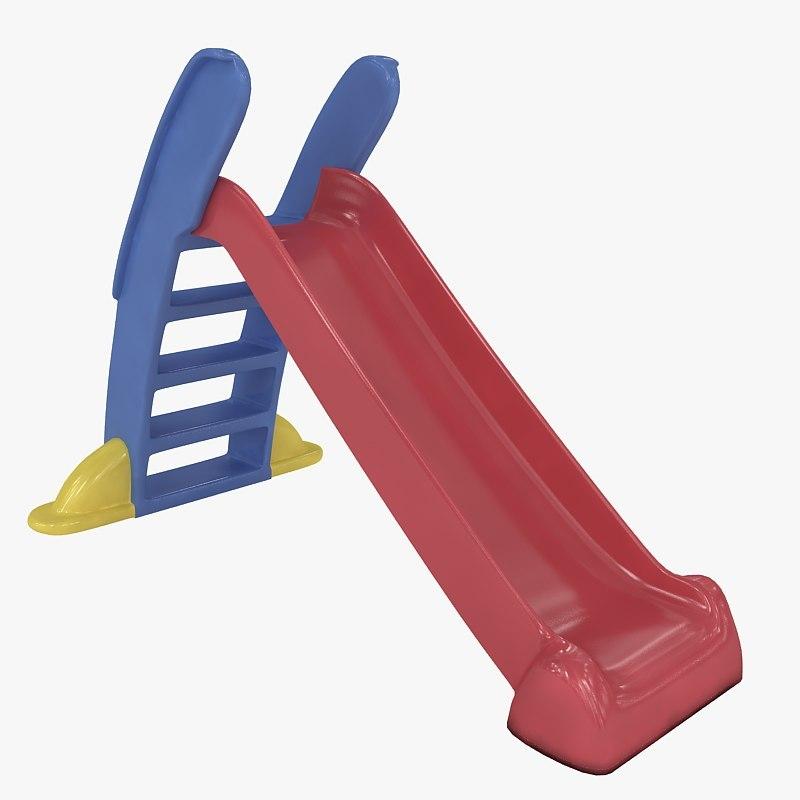 kids-slide-246.jpg
