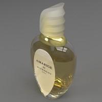 Amarige Perfume