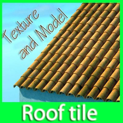 roof-clean-1.jpg
