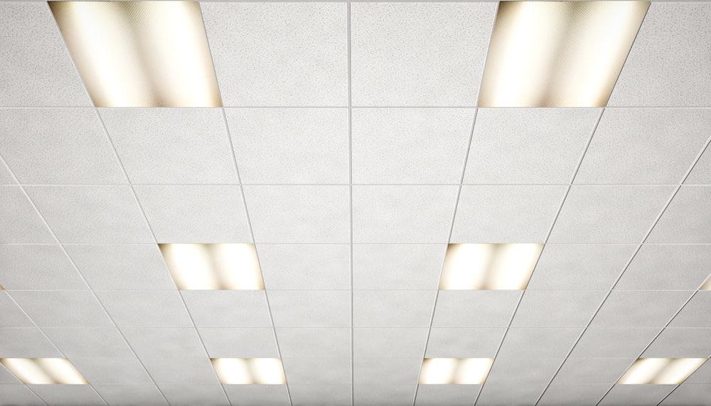 suspended_ceiling_01.jpg