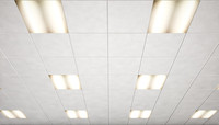 suspended ceiling 01