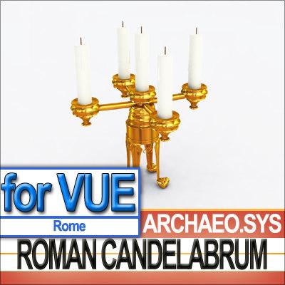 ArchaeoSysRmRomanCandelabrumA1.jpg