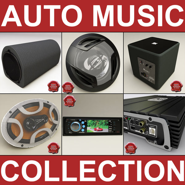 Auto_Music_Collection_00.jpg