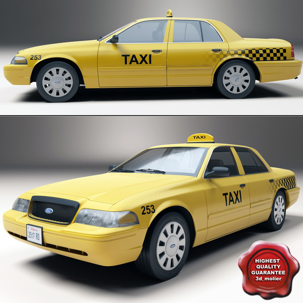 Ford_Crown_Victoria_Taxi_00.jpg
