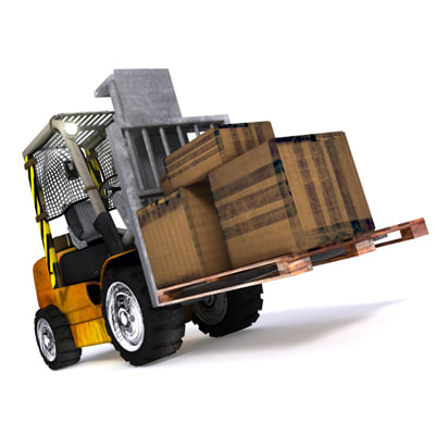 Forklift.1.jpg