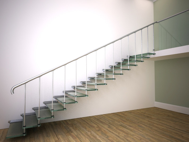 Glass Stair.jpg