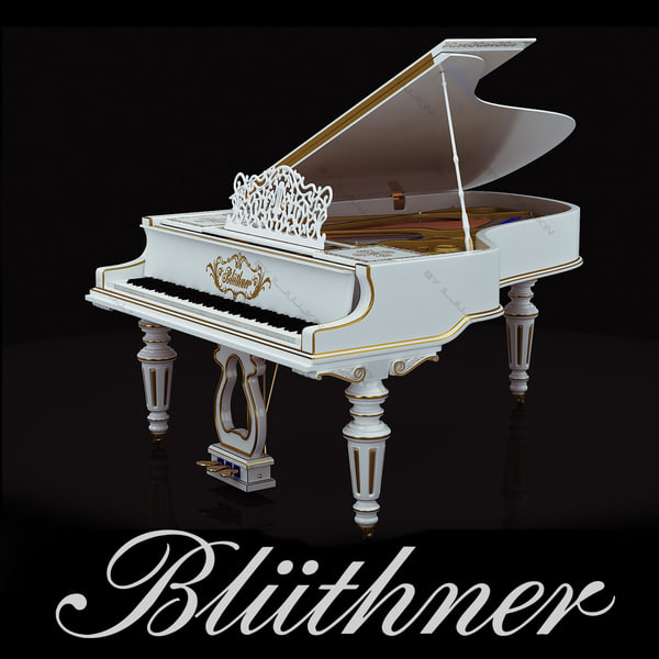 Grand_Piano_white_logo.jpg