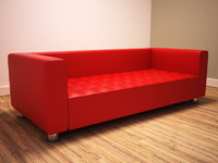 modern contemporary sofa max