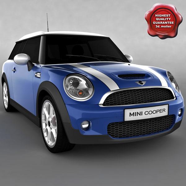 Mini_Cooper_Clubman_Blue_00.jpg