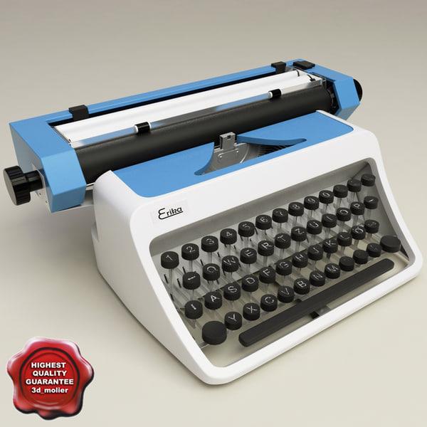 Retro_Typewriter_Erika_0.jpg
