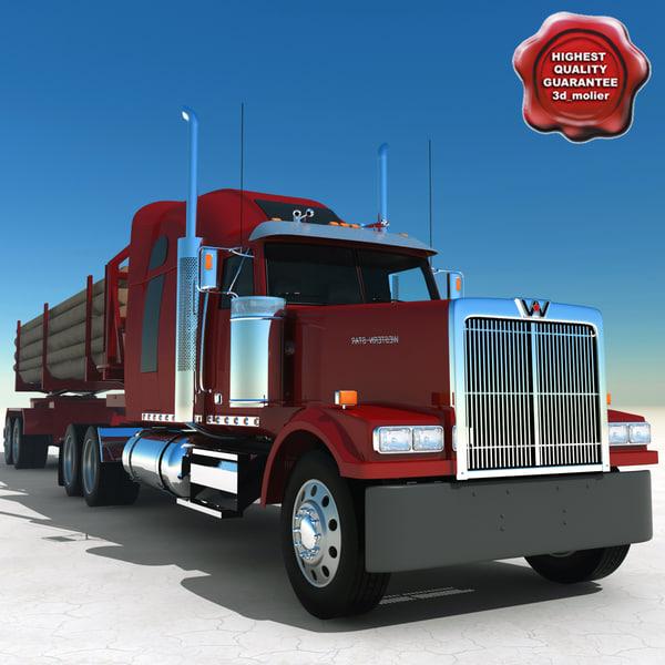 Timber_Truck_Western-Star_00.jpg