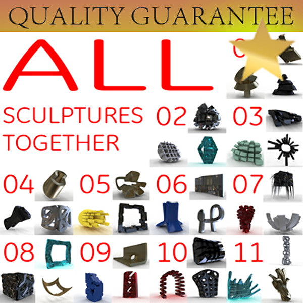all_sculptures.jpg
