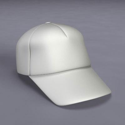 baseball-cap-main.jpg