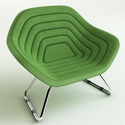 chair_400px_0000.jpg