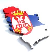 maya serbia