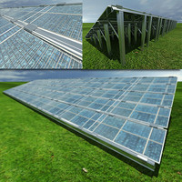 Solar Panel1.zip