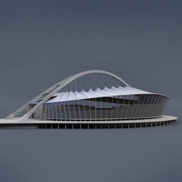 stadium19.jpg