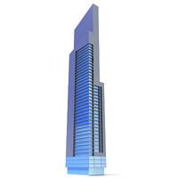 Building 127