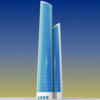Building 126