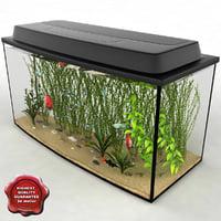 Aquarium V10