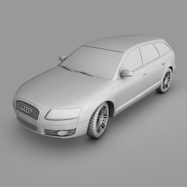 Audi_A6_AO_600x600.jpg