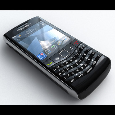 Blackberry_Pearl_9100_01.jpg