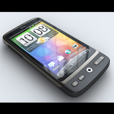 HTC_Desire_01.jpg