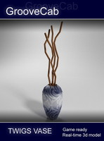LP_Twigs_Vase