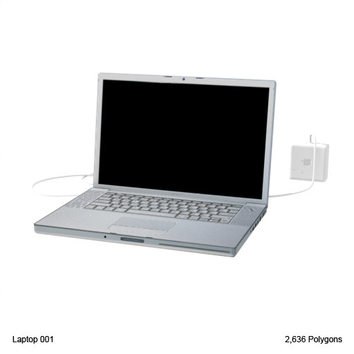 Laptop 001 Render 01.jpg