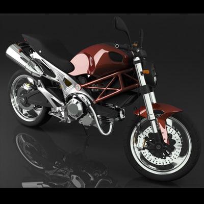 Motorrad_Ducati_696_1.jpg