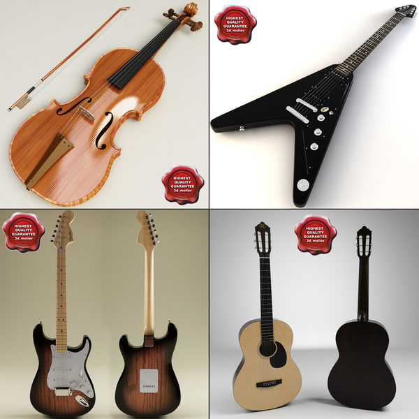 Music_Instruments_Collection_00.jpg