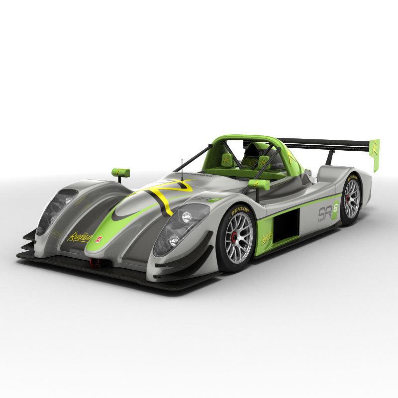 Radical_SR8_Supersport_01.jpg