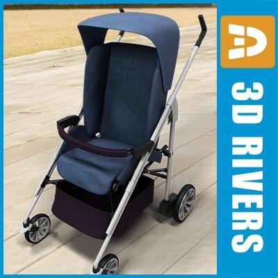 baby_stroller_logo.jpg