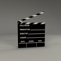 clapperboard.max