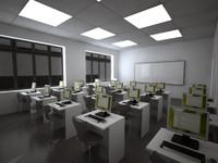 Cad Classroom