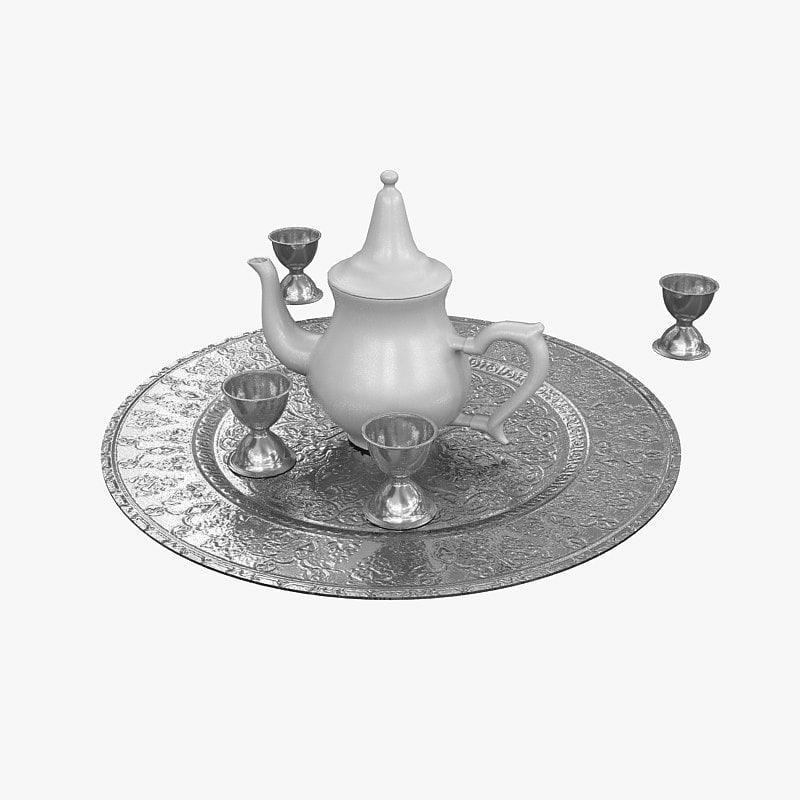 glassware-arabic-set-247.jpg