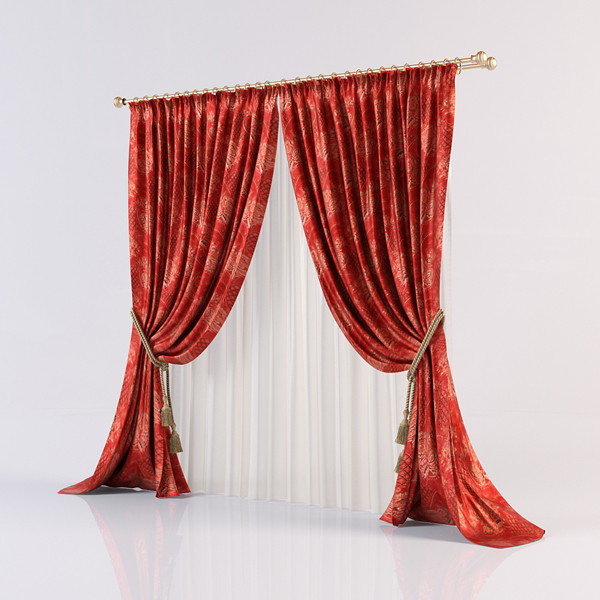 pr_curtain27_1.jpg
