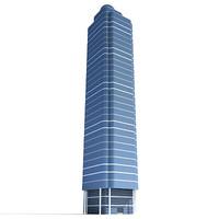 Building 130