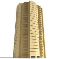 Building 128