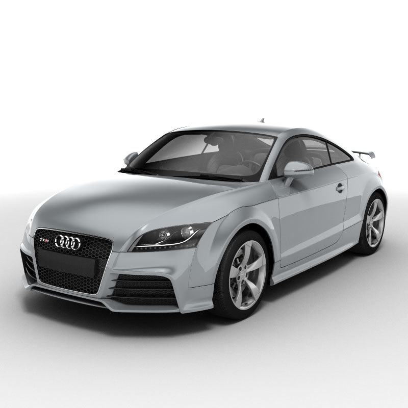 AudiTT_RS_Coupe_2010_01.jpg