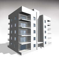 Building 20