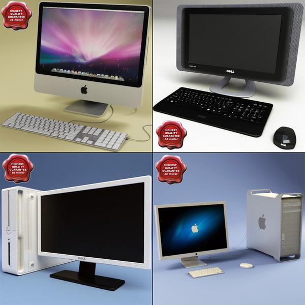 Desktop_PC_Collection_00.jpg