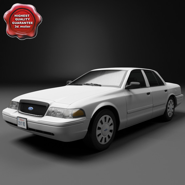 Ford_Crown_Victoria_00.jpg