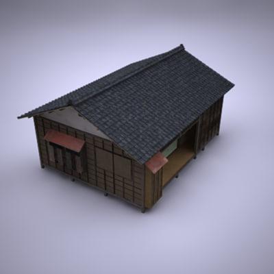 Japanesebuilding_04_0020.png