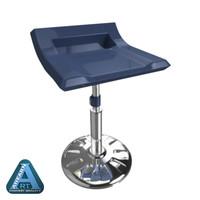 Modern Chair A