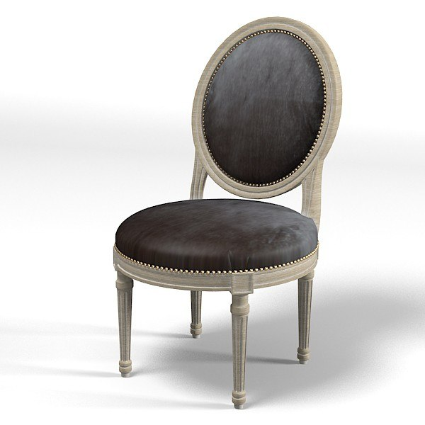 PIERRE COLLECTION COMEDIE DOS ROND CLASSIC CHAIR DINING ARMCHAIR STOOL.jpg