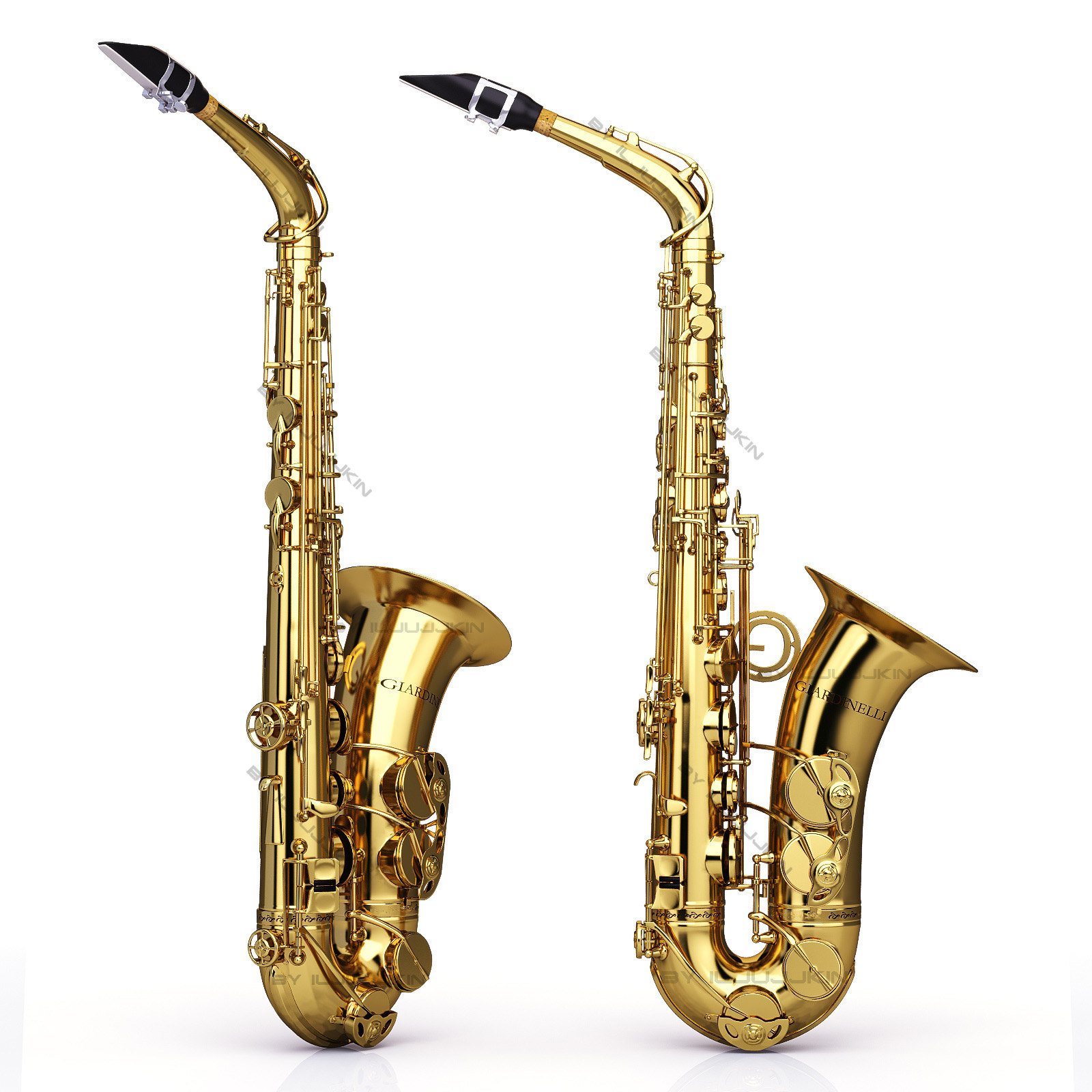 alto_saxophone_1.jpg
