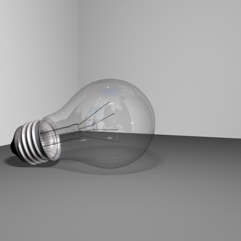 light_bulb_bulb_clear_screw.jpg