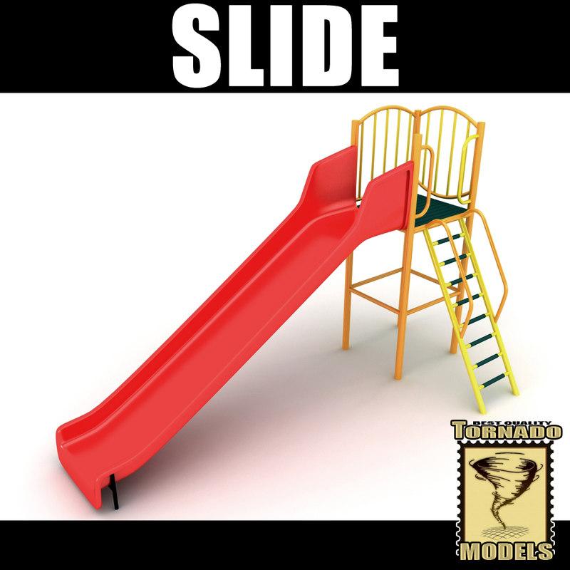 playground5__00.jpg